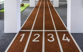 custom designed floors herola international