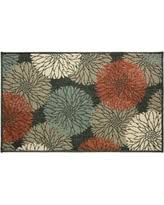 bacova accent rugs bacova rugs shopping specials