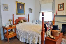 Pennsylvania House Bedroom Furniture Pennsylvania House Museum History