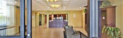 holiday inn plattsburgh adirondack area hotel by ihg