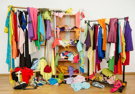 closet organization made easy fashion fresh