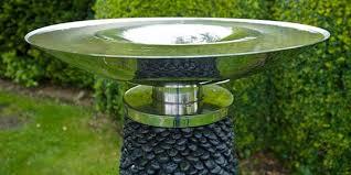 modern water feature modern water feature fountain david harber