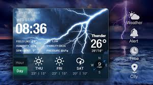 Travel Weather Map Interstate Travel Weather Android Apps On Google Play