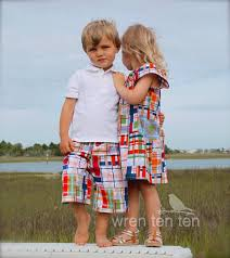13 best kid s images on kid matching