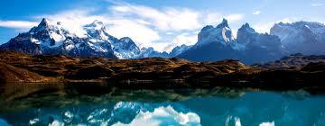 trekking holiday in patagonia ke adventure travel