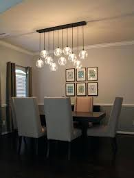 suspension cuisine luminaire but suspension luminaire cuisine but luminaire