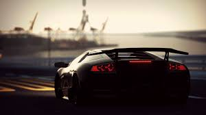 police lamborghini wallpaper wallpaper u0027s collection lamborghini wallpapers