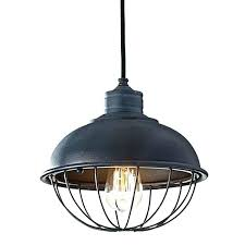 bowl pendant lighting clearance clearance pendant lights thewaxingbar info
