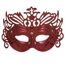 mardi gras masks wholesale szs hot glittery powder plastic masquerade mardi gras party