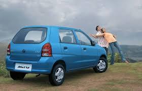 indian car india 2008 2009 alto leader wagon r up i10 arrives u2013 best