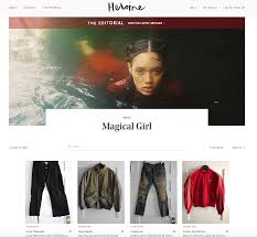 sister site grailed launches sister site heroine closet full of cash