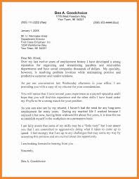 cover letters for accounting jobs amazing sample cover letters