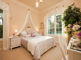 The Budget Decorator by Ideal Home Bedroom Ideas Princess Bedroom Ideas For Teens Princess