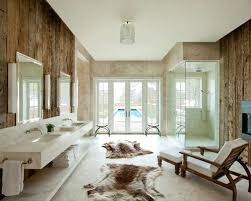 modern rustic homes modern rustic home decor charming home design with modern textures