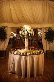 wedding consultants alred wedding consultants inc st louis mo