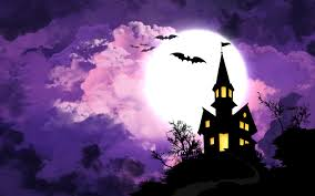 repeat halloween background bats wallpaper bats backgrounds for pc 100 quality hd gorgeous