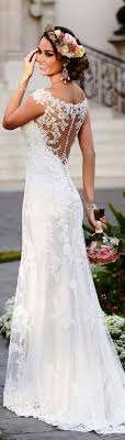 wedding dress near me best 25 fitted lace wedding dress ideas on fitted