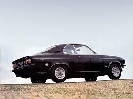 1973 opel manta index of kuvat cars opel manta