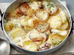 idee plat a cuisiner plat principal recettes de plat principal cuisine actuelle