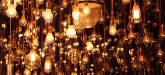 Livermore Light Bulb Blog U2014 The Retro Boutique