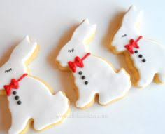 rabbit cookies lego cookies lego cookie cutter available at www