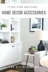 discount home decor canada buy home decor cheap affordable home decor online canada