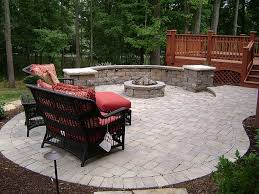 backyard patio ideas with fire pit backyard patio designs on a budget 1000 ideas about budget patio