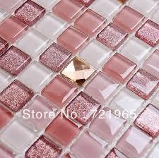 best 25 pink kitchen tile ideas ideas on pinterest paint