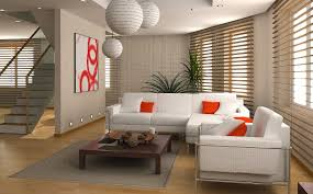 Living Room Ideas On A Budget Living Room Chic Ideas Living Room - Family room ideas on a budget
