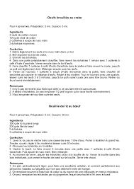 image de recette de cuisine 100 recettes de cuisine asiatique