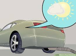 will a car pass inspection with check engine light on 3 ways to pass emissions wikihow
