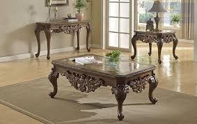 Marble Top Sofa Table by Marble Top Coffee Table