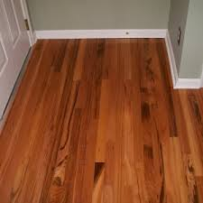flooring try this laminate wood flooring for easy floor care