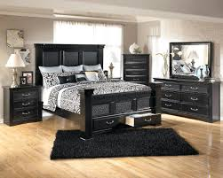 signature bedroom furniture american made bedroom furniture iocb info