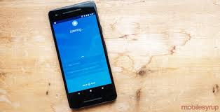 cortana android cortana on ios and android adds support for canada