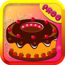 jeu de cuisine pour fille gratuit cake maker gratuit jeux de cuisine pour fille et les enfants