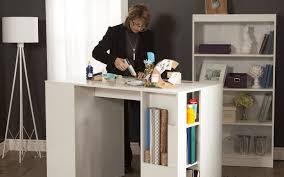 counter space small kitchen storage ideas small kitchen storage ideas for your home