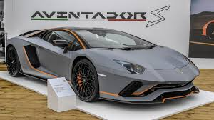lamborghini light grey lamborghini aventador reviews specs u0026 prices top speed