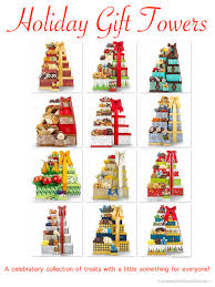 gift towers 20 best realtor gift ideas 100 00 business