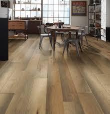 replace kitchen floor wood flooring