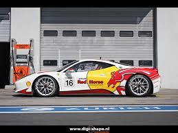 Ferrari 458 Challenge - ferrari 458 challenge modena trackdays ferrari 458 chall u2026 flickr