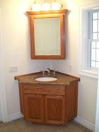 corner medicine cabinet with mirror 140 nice decorating with