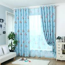 Blackout Curtains For Baby Nursery Window Blinds Kids Window Blinds Baby Nursery Pink Alphabet
