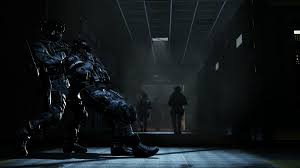 canadian game store robbed of 150 call of duty ghosts copies
