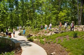 Atlanta Botanical Gardens by Gainesville Media Page Atlanta Botanical Garden