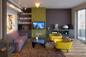 newest trends in living room paint color schemes home decor help