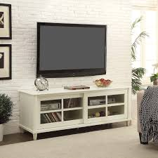 Tv Furniture Liberty Furniture New Generation Transitional Tv Stand In Vintage