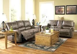 Chenille Reclining Sofa by Loveseat Leather Gliding Recliner Loveseat Homelegance Quinn