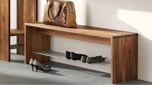 Entryway Benches Shoe Storage Bench Shoe Bench Target Throughout Splendid Furniture Entryway