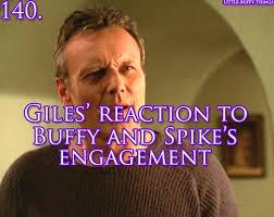 348 best spike 3 images on joss whedon spike buffy